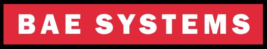 BAE-Systems-Logo-2