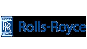 Rolls-Royce-logo-300x169-1-2