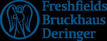 logo-freshfields-basic-3